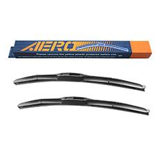 AERO Hybrid All-Season Wiper Blades