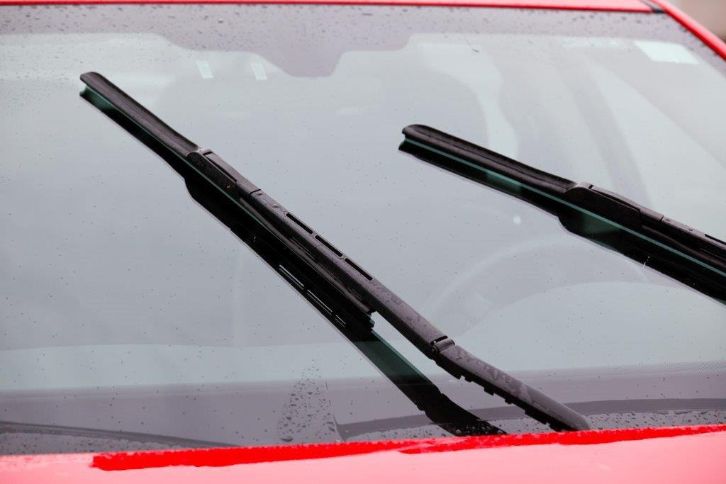 How To Remove Windshield Wipers >> How To Remove And Replace A Windshield