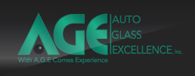 Auto Glass Excellence