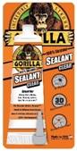 gorilla silicone sealant