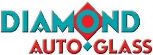 Diamond Auto Glass