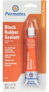 Best Windshield Sealant - 7 Top Sealants Reviewed