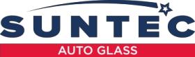 SunTec Auto Glass